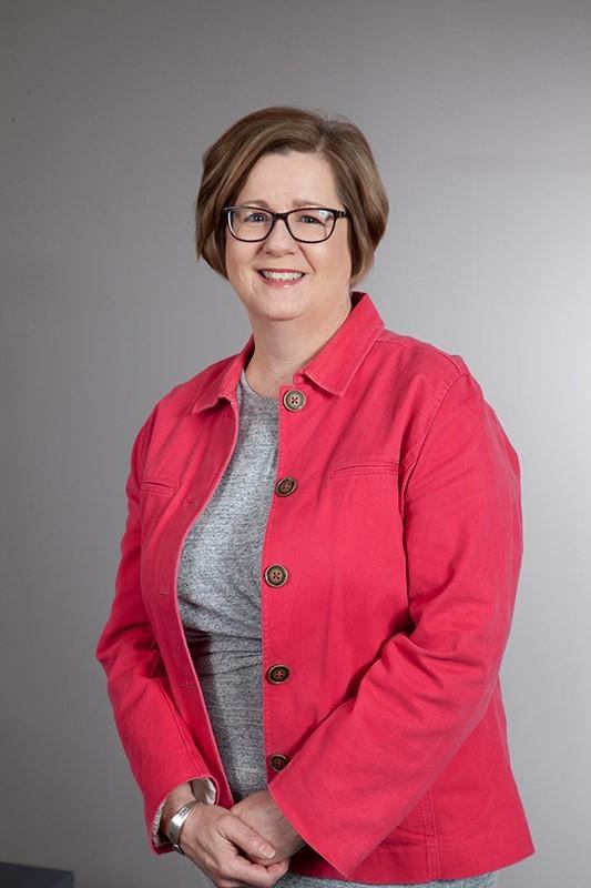 Lisa Marie Hennessey