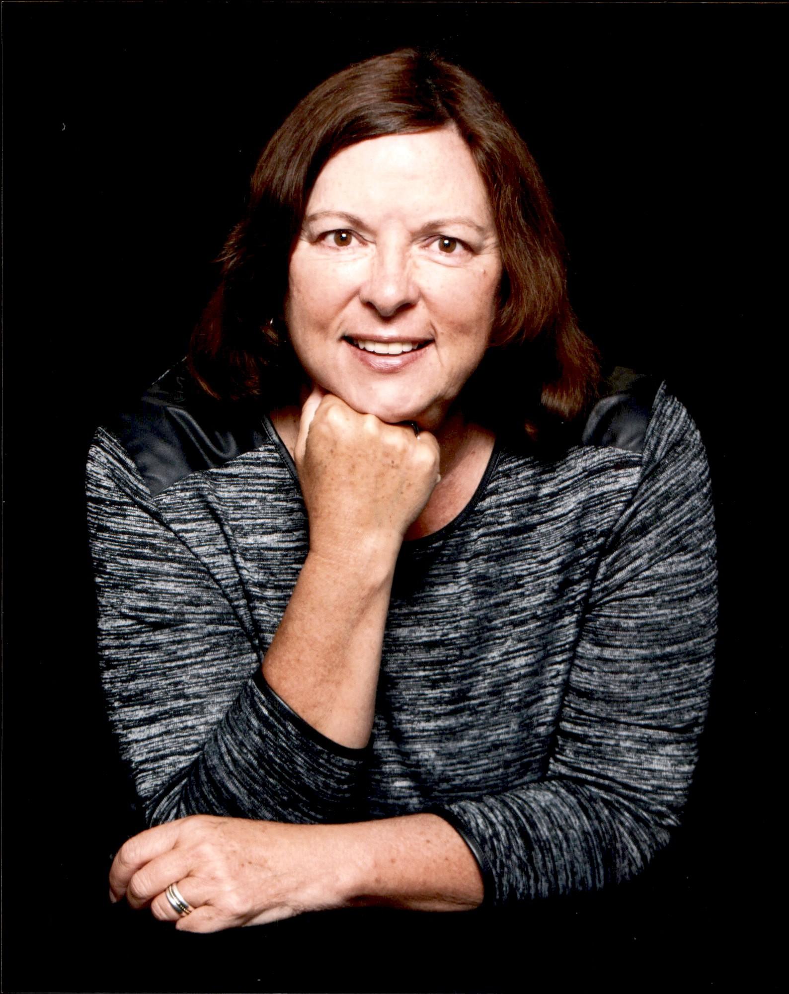 Janet Lynn Smith