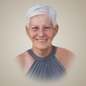 Linda Decaire