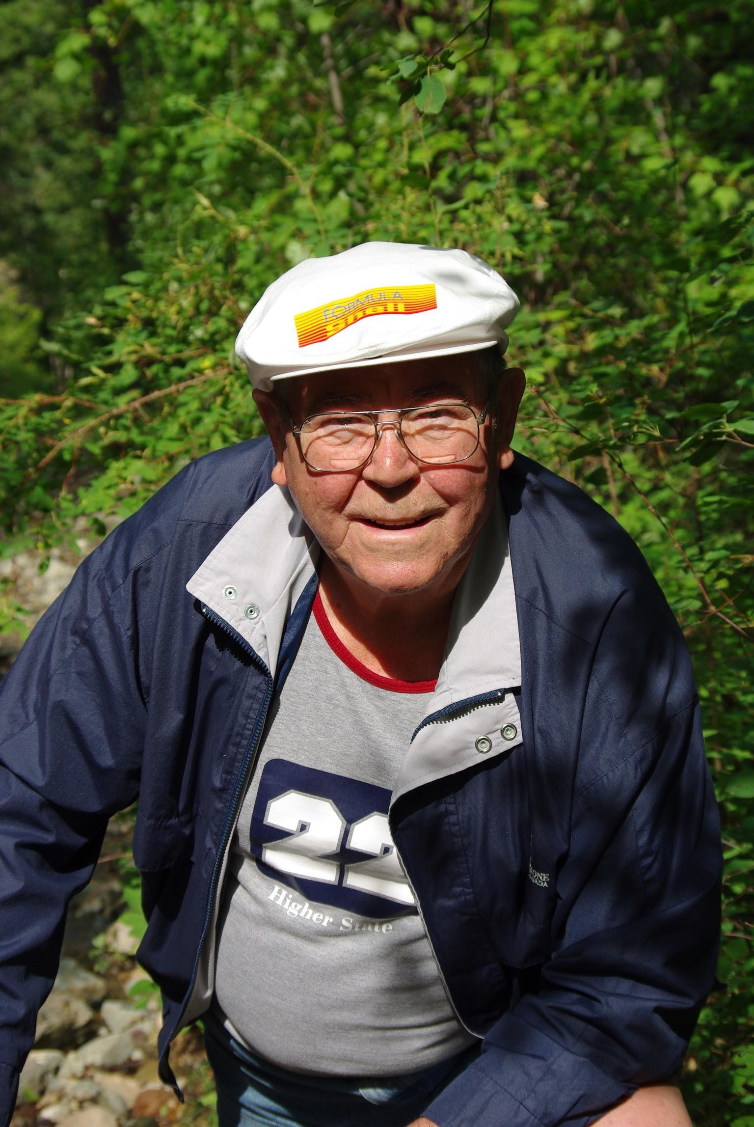 Henry Kammerer