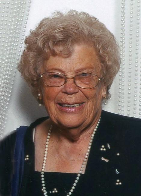 Ivanka Zizek
