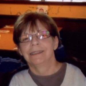 Pauline Fournier