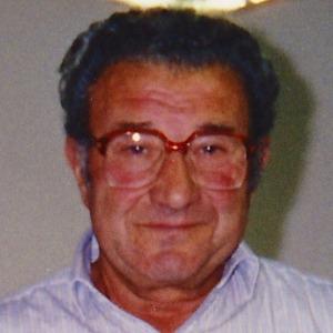 Gerardo Lollo