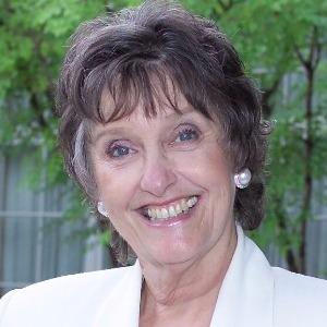 L. Maxine Nelson