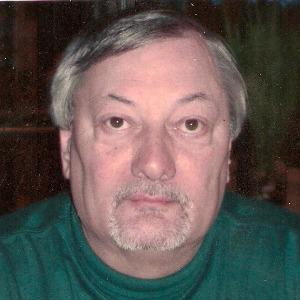 Mr. Iginio Cogo