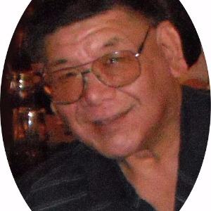 Brian Kenneth Mitsunaga (Mitsi)