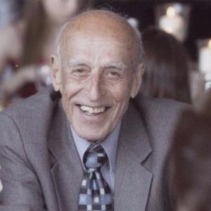 John Peter Bouroukis