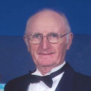 Sidney Harris Osborne