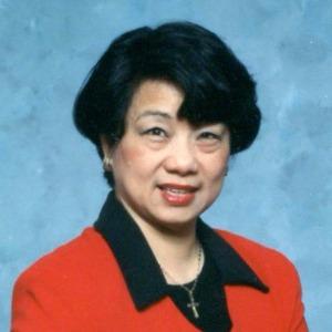 Anna Po Yin Cheung