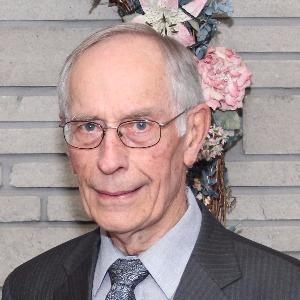 John Michael Vetrecin