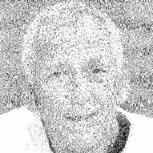 Dennis Joseph Curtis