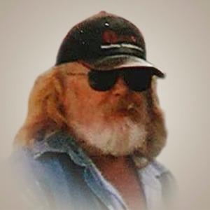 Michael Walter Anderson