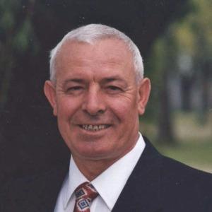 Attilio Olivieri