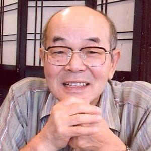 Souichi Goto