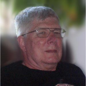 Peter Gregory Darmos