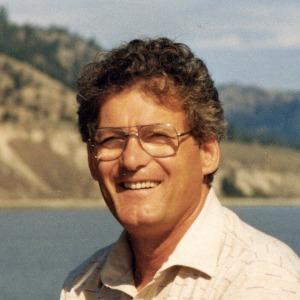 Alf MacInnis