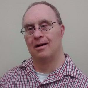 Donald S. Rohaly