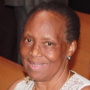 Marie Ndimunkwenge