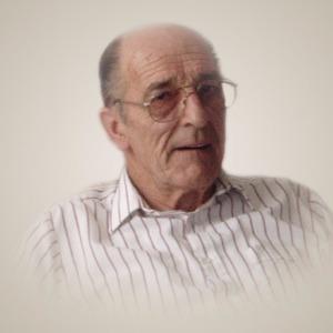 Douglas Grossett