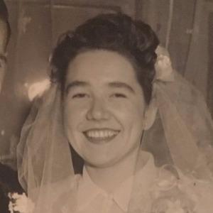 Mabel Fraser