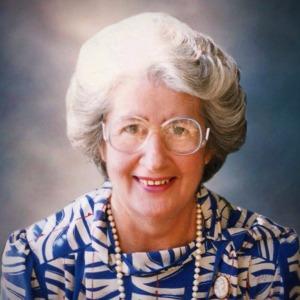 Beatrice Weldon