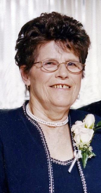 Anna Fujs
