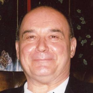 Mihailo Stevanovic