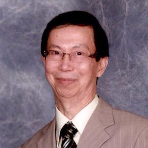 Mr. Jason Teck Kim Png