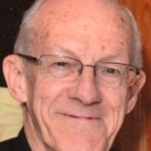 Jean - Pierre Montminy