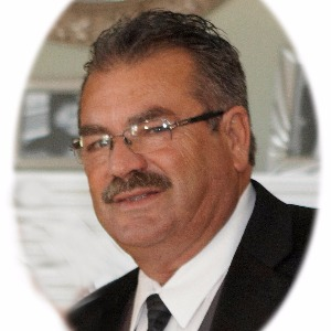 Antonio Jose Tavares