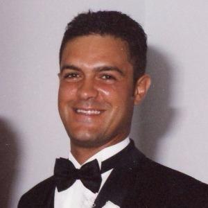 Joe David Travassos