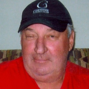 Wayne Vincar