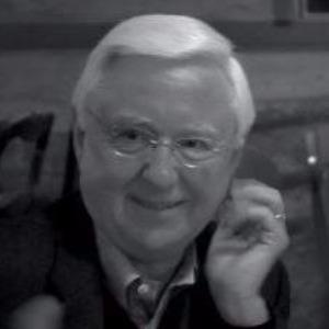 Bill Masson