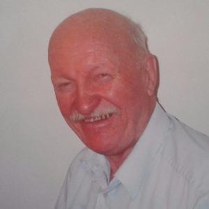 Kenneth Harold Munshaw