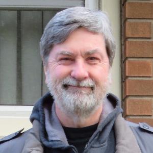 Derek Alan Bradley