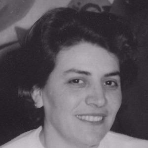 Zorica Sikic