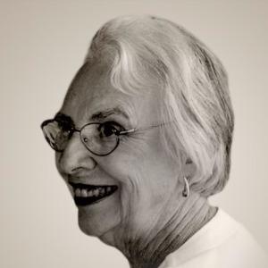 Mary Catherine Hendershot