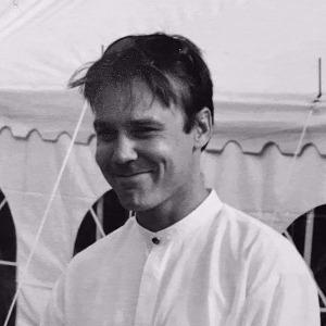 Michael Payeur