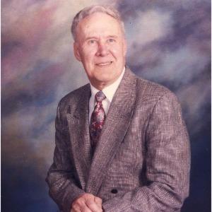 John Sawatzky