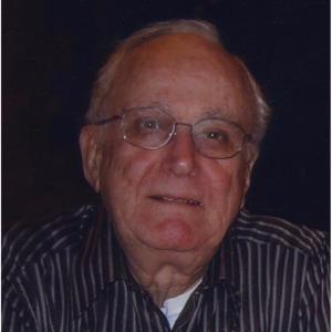 Ross William Durst