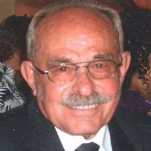 Michael Lazowski