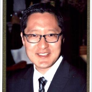 Mr. Mark Kari