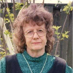 Irene Piekenbrock