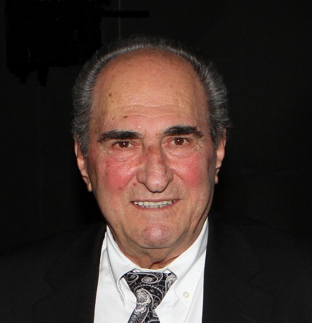 Mr. Enrico Bisanti