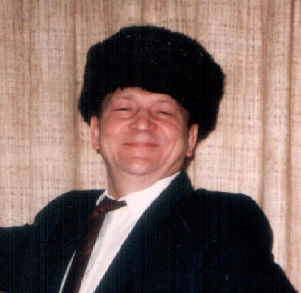 John Katona