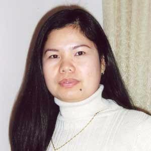 Elenita Gabaya