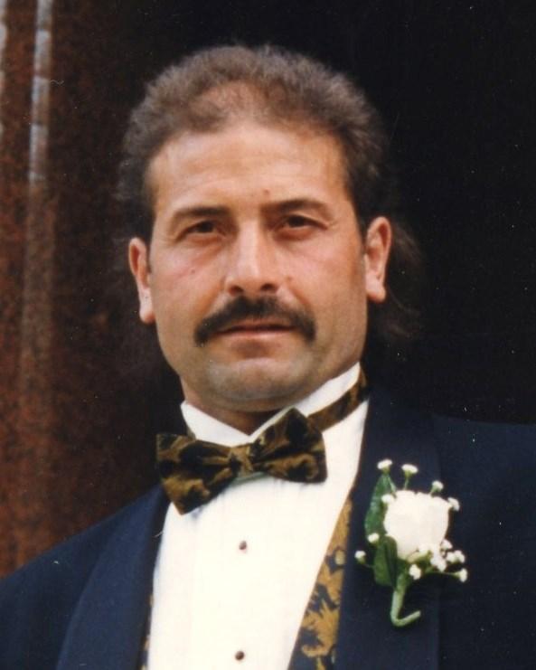 Carlo Di Vito