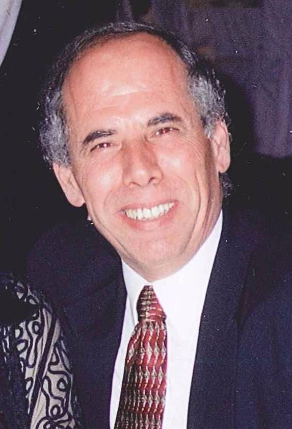 Frank Muraca