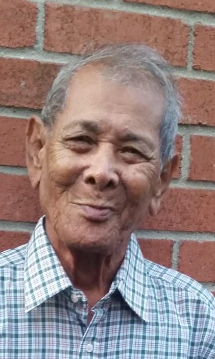 Camilo Sabado Sr.