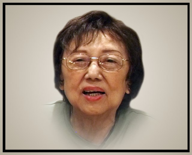 Kay Sugimura